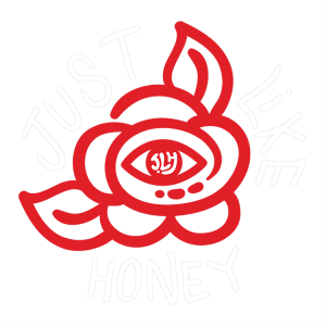 Just like honey